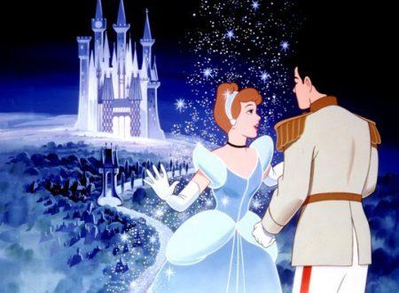 Donne chieste in sposa e castelli di Cenerentola. Gli stereotipi che fanno girare l'economia.