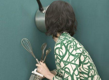 Multitasking: la nuova schiavitù delle donne
