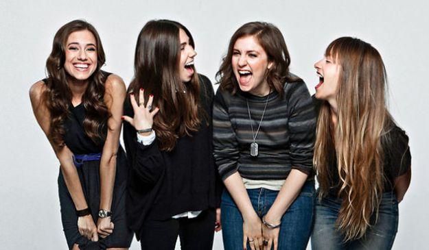 Cast-della-serie-tv-Girls