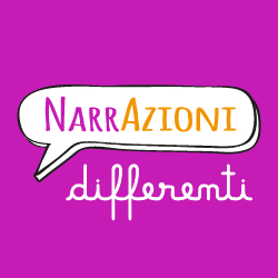 NarrAzioni differenti banner fb 2-04