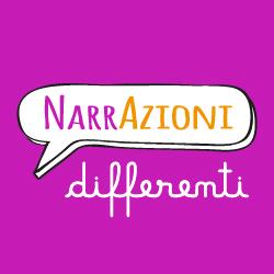 NarrAzioni differenti banner fb 2-04