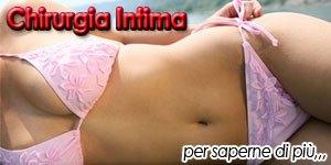 Altra immagine proveniente da un sito che propone chirirgia estetica genitale