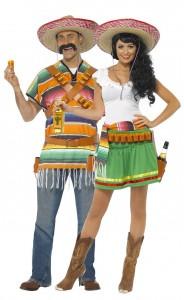 deguisement-de-couple-de-serveurs-mexicains_200650