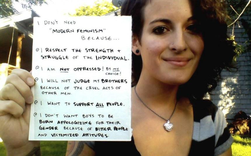 idontneedfeminism2