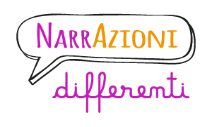 narrazioni differenti