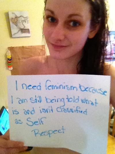 need-feminism