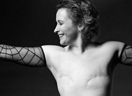 #fatevedereletette: il senso virale della comunicazione contro il cancro al seno.