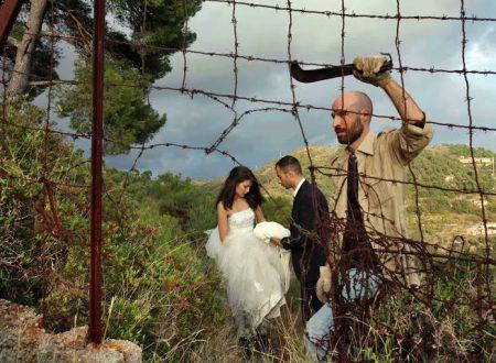 Io sto con la sposa: un film che supera i confini della clandestinità