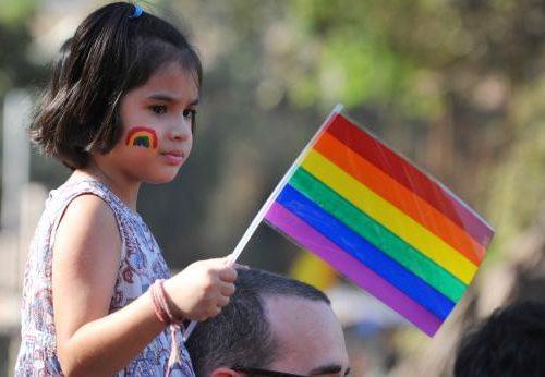 Adolescenza trans: valorizzare le differenze per crescere liber*