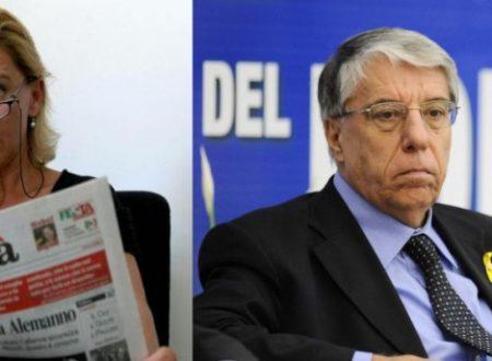 Concita De Gregorio e lo stupro di Modena: retoriche paternaliste, Billionaire e yogurt avariato
