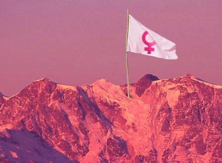 """Il mondo """"al femminile"""": quote rosa, disparità salariale, cultura degli harem"""