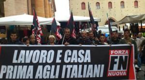 lavoro italiani