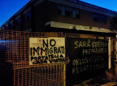 Sfatando i miti del razzismo di Lega e Casapound, da Rostock a Tor Sapienza
