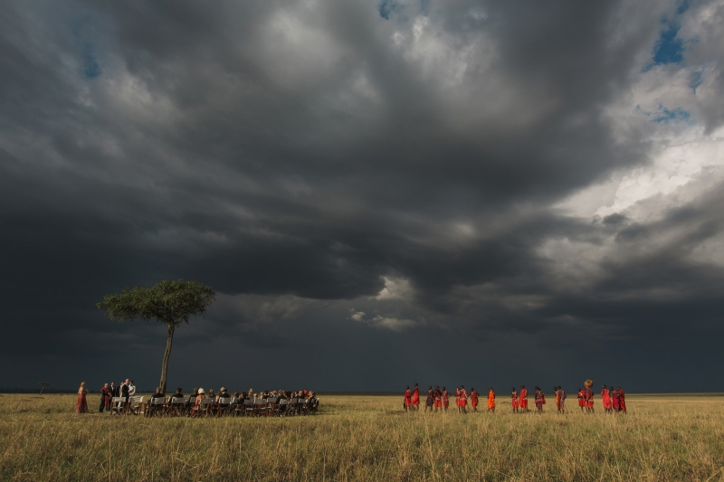 030-masai-mara-wedding-by-jonas-peterson-(pp_w800_h533)