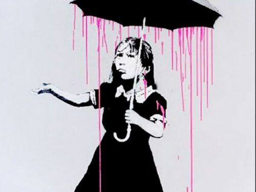 Spot gay friendly: pinkwashing e pubblicità