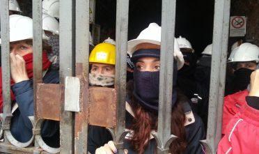 """#giornalismodifferente Fuori dal """"ghetto rosa""""!"""
