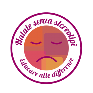 logo_natale_neg
