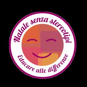 logo_natale_pos