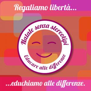 logo_natale_sfondo