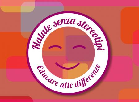 Natale senza stereotipi: Monica Pasquino ci racconta la campagna di SCOSSE