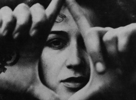 Potenza e (in)attualità del gesto femminista