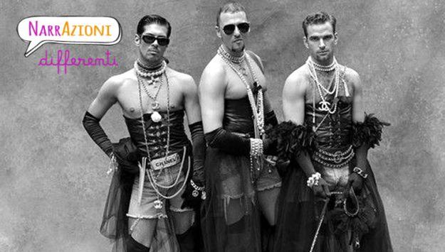 Moda-queer-ok.png