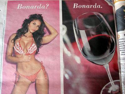bonarda1