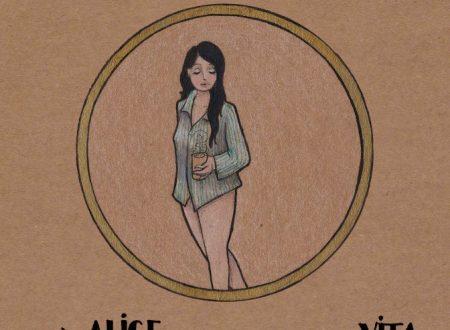 Carol Rossetti e le cartoline femministe. Intervista a una giovane disegnatrice.
