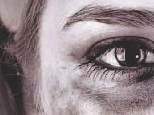 Yamamay e la violenza contro le donne usata a scopo di marketing