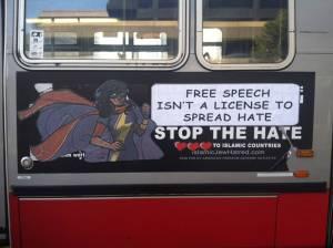 kamala-free-speech-not-license