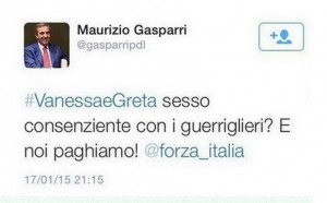 sesso_consenziente_coi_guerriglieri_bufera_sul_tweet_di_maurizio_gasparri-0-0-430132