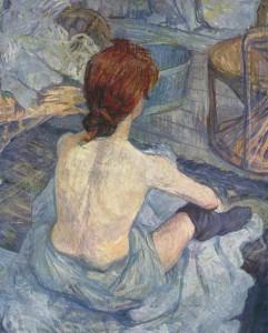Henri_de_Toulouse-Lautrec_017
