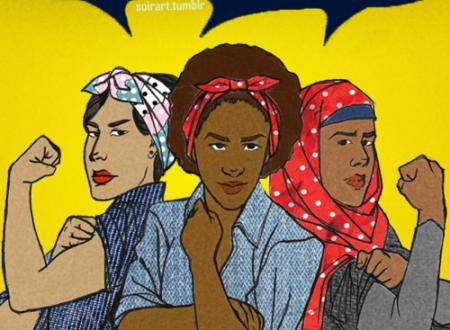 Il femminismo bianco che ama Patricia Arquette