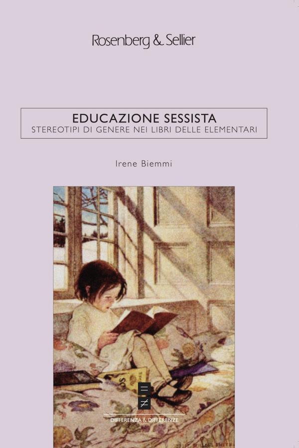 Educazione-sessista-jpg_181357