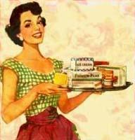donna_in_cucina
