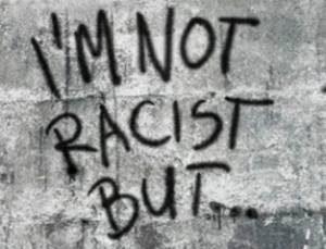 Non sono razzista ma: l'odio verso i rom che mette d'accordo tutti