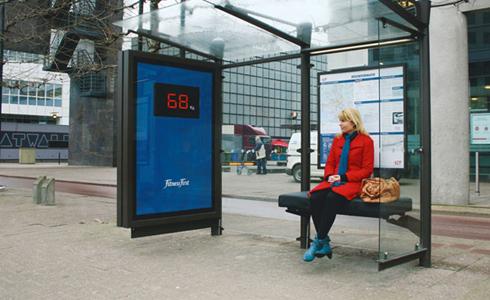 fitness-first-fermata-rotterdam