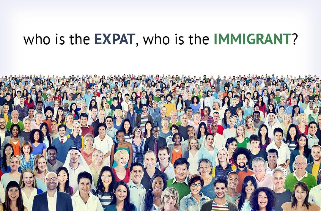 llw-expat-or-immigrant-01-1080x710