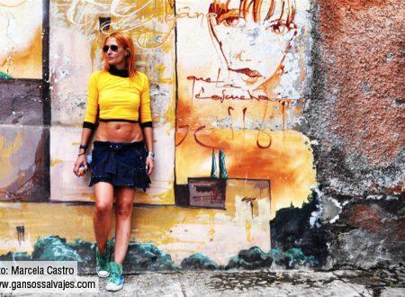 La nostra pancia: prova costume, moda sostenibile e bodyshaming