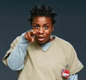 crazy-eyes-uzo-aduba
