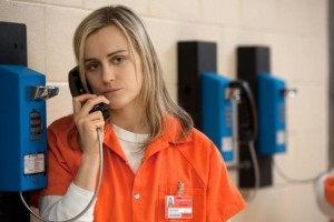 orange-new-black-netflix_606