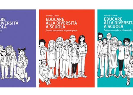 Il triste caso dei libretti Unar per il contrasto al bullismo omofobico nelle scuole
