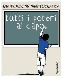 Di Mauro Biani