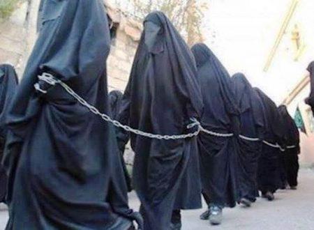 Quando una foto non è quel che sembra: bufale, islamofobia e propaganda.