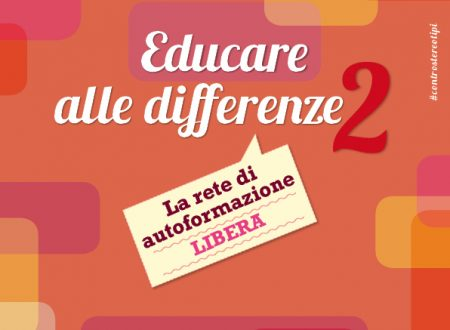 DWF, rivista femminista dal '77 a Educare alle Differenze