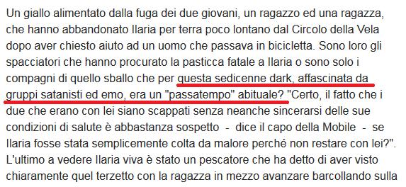 Repubblica2