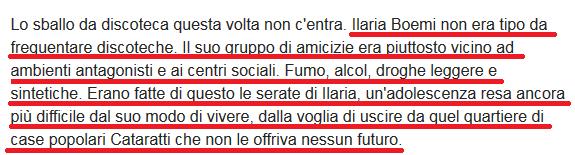 Repubblica3