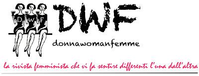 dwf-logo-femminista4001