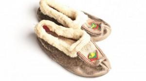 scarpe-di-pelle-di-renna_54262913_650x365