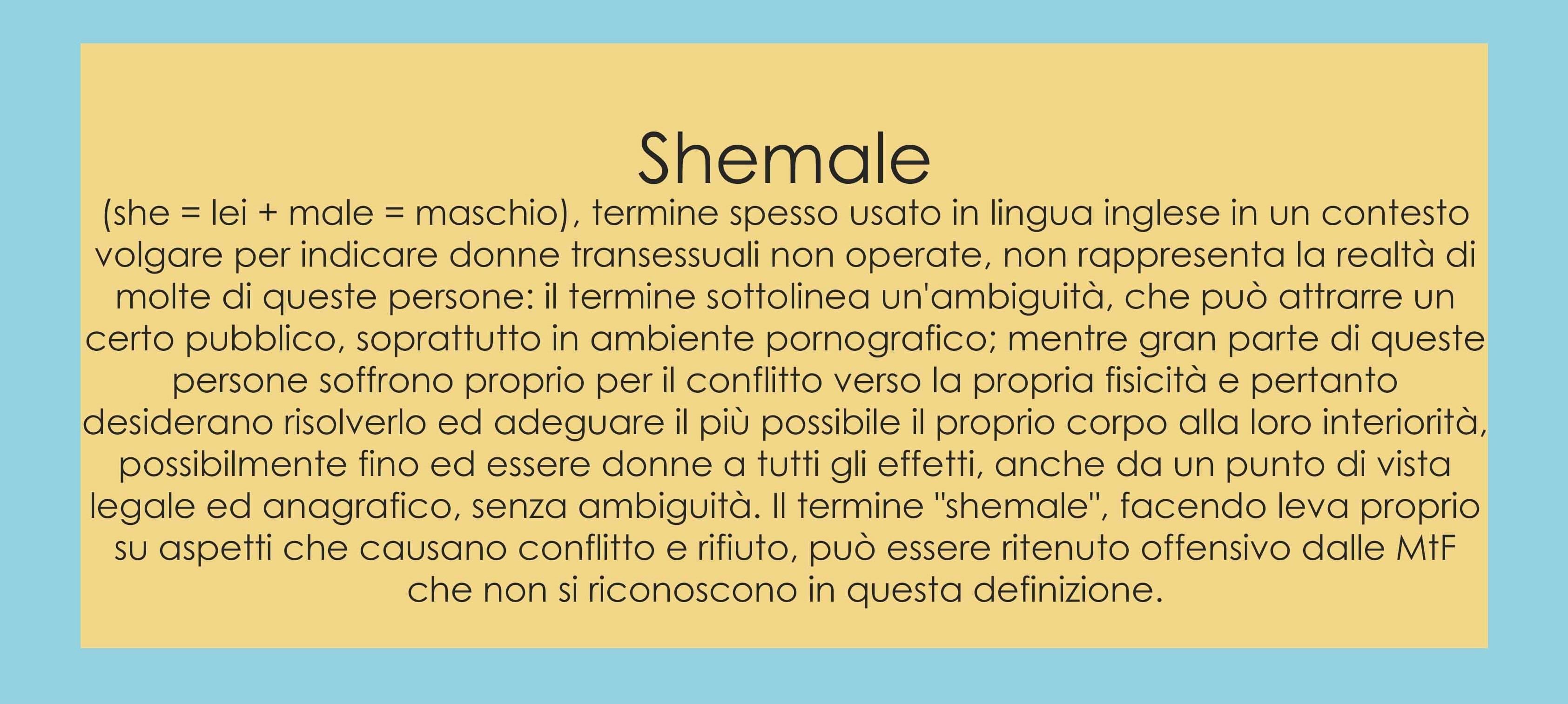 shemale coming porno mia magma